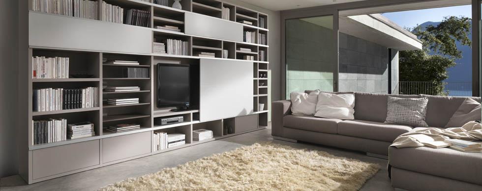 mussi arreda negozio mobili moderni e di design vendita
